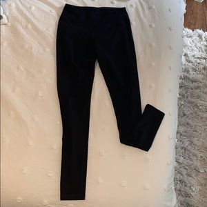 Zella Live-In Leggings - 2 PAIR